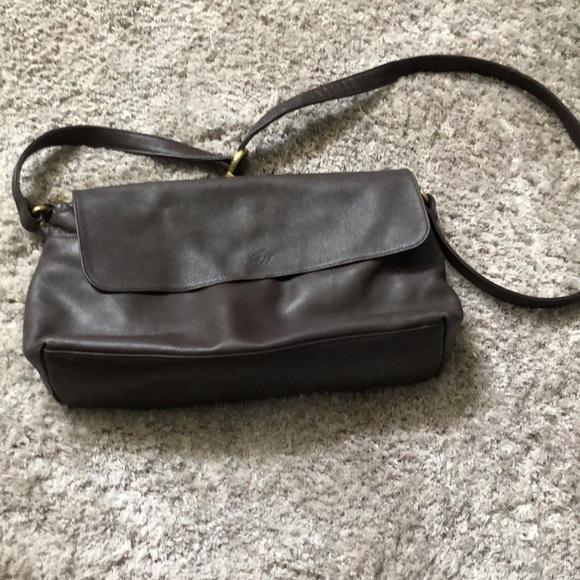 Stone Mountain Accessories Handbags - Stone Mountain Purse
